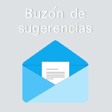buzon_sugerencias copia