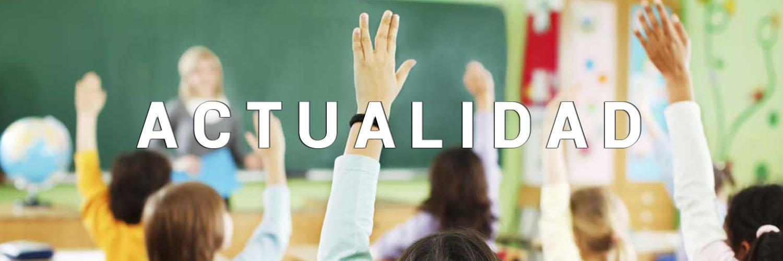 ACTUALIDAD_EDUCACION