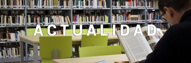 biblioteca_actualidad