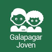 icono_GalapagarJoven