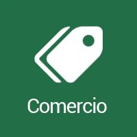 icono_comercio