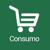 icono_consumo