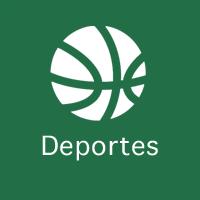 icono_deportes