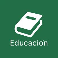 icono_educacion