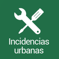 icono_incidenciasurbanas