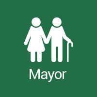 icono_mayor