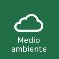 icono_medioambiente