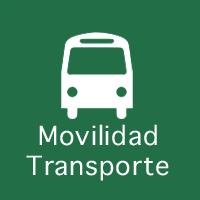 icono_movilidad