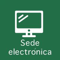 icono_sede_electronica