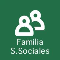 icono_ssociales