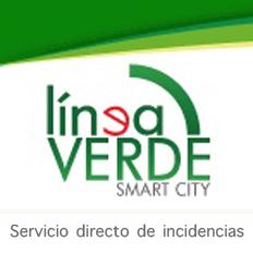 linea_verde