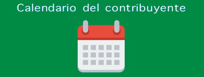 min-calendario_contribuyente