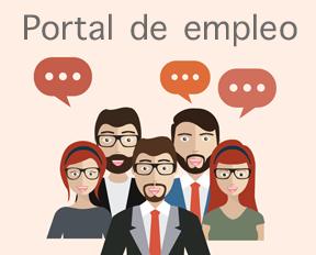 portal_de_empleo
