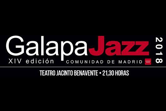 873cc59ff4df Galapajazz archivos - Sitio web Ayuntamiento de Galapagar