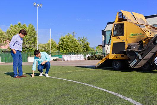 campo-de-futbol-daniel-perez-munoz