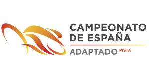 Campeonato de España de Ciclismo Adaptado en Pista @ Pabellón Multiusos (Velódromo)