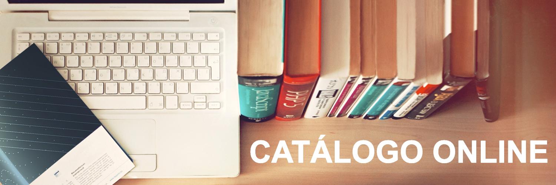 biblioteca_catalogo_online