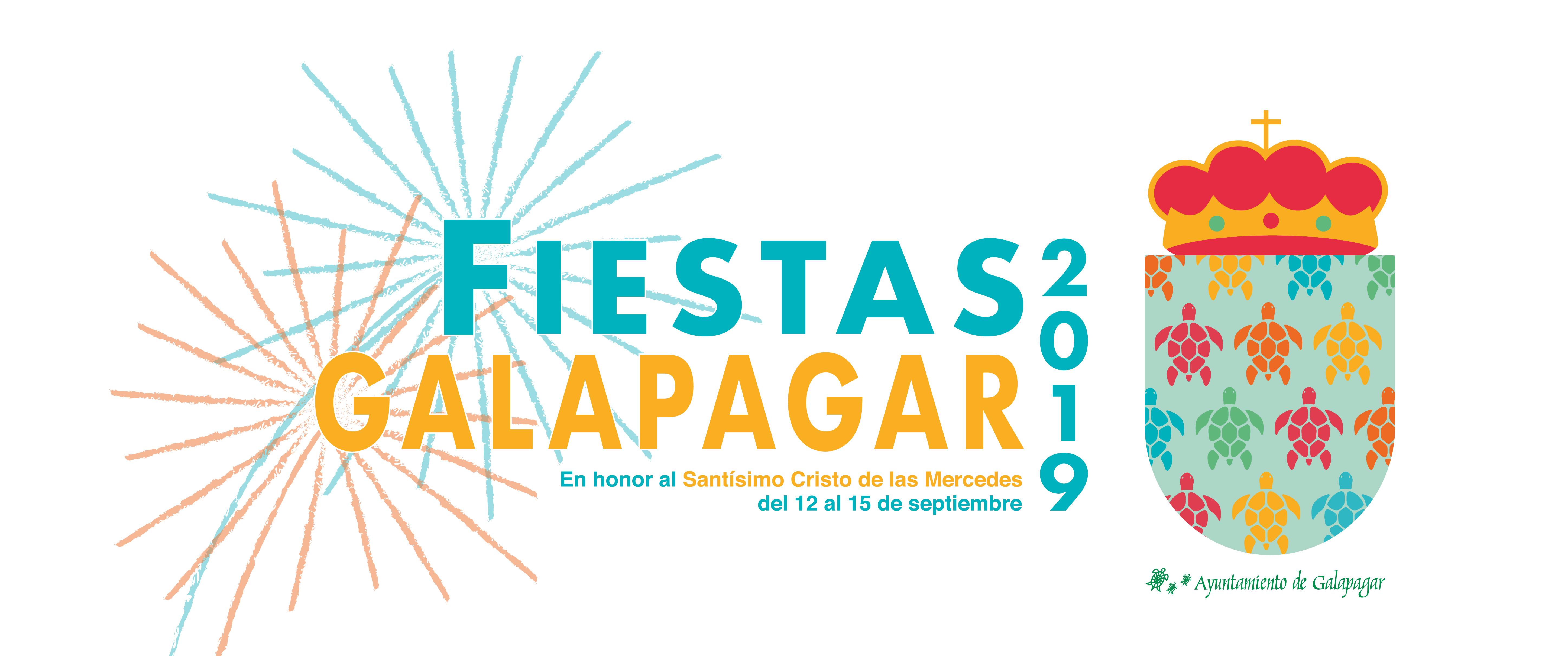 web_fiestas_galapagar_2019
