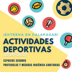 Deportes2020-21