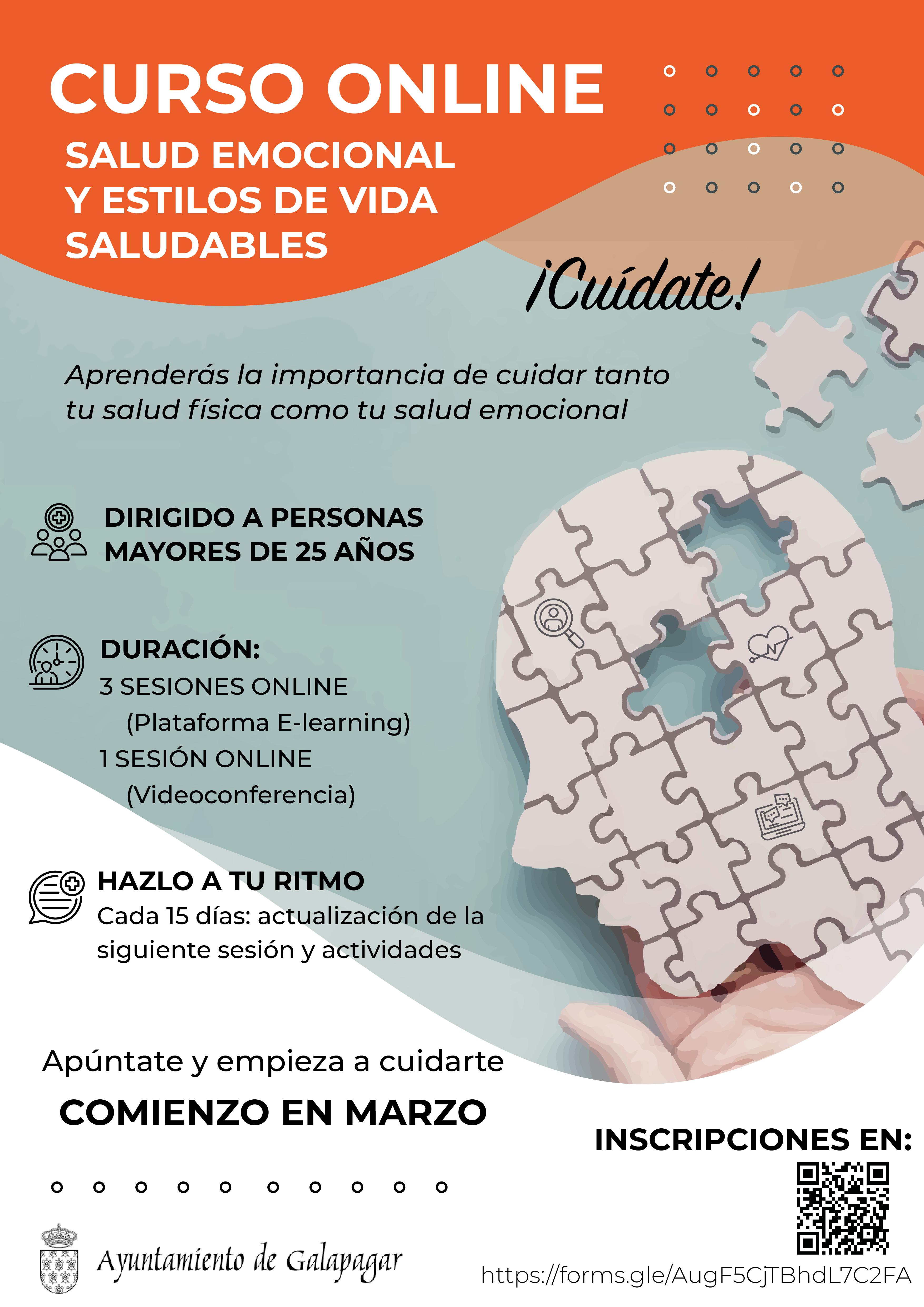 Cartel-Curso-Online-Salud-emocional-y-estilos-de-vida-saludable-Galapagar2-01